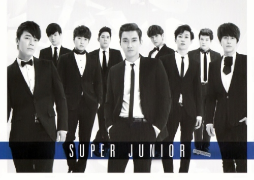 super-junior-ss5-11